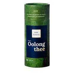 Herbal Tea (100 gram)