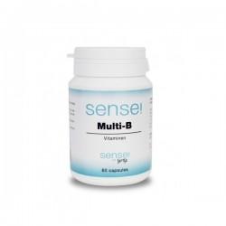 Multi-B Vitaminen